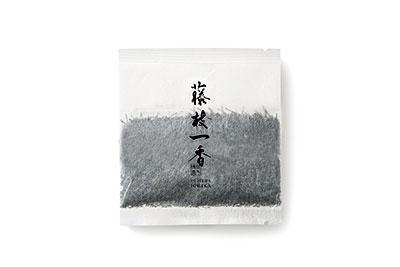 【藤枝市茶商工業協同組合】藤枝一香 一煎パック