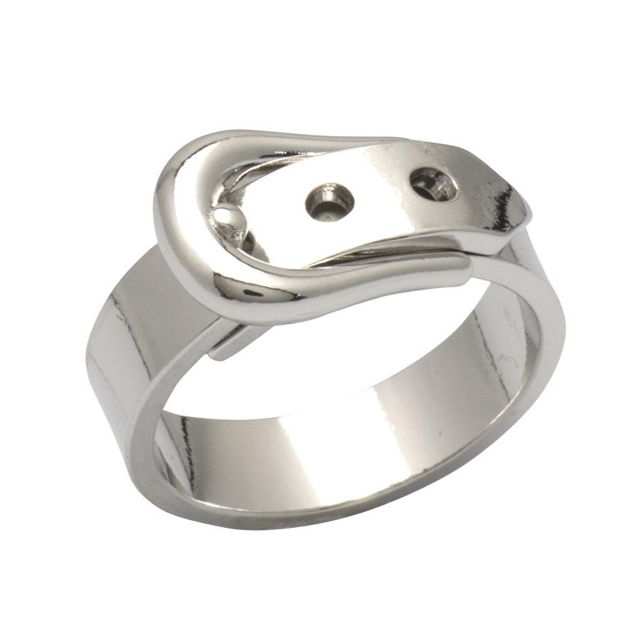 ベルトリング(Silver)