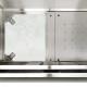 ダイケン ゴミ収集庫 クリーンストッカー ステンレス CKS-A型 CKS-1607-A 幅1650mm×奥行き750mm×高さ1160mm ※お客様組立品