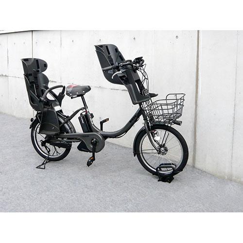 ダイケン 自転車ラック サイクルスタンド 独立式スタンド 1台用 CS-C1A-S スチール製