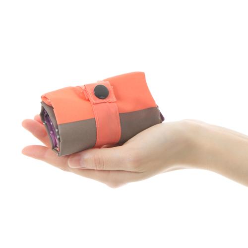 エンビロサックス エコバッグ オリガミ ENVIROSAX Origami [OG-B4]