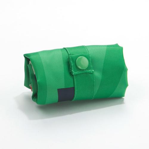 エンビロサックス エコバッグ キッズ ENVIROSAX KIDS BAG12