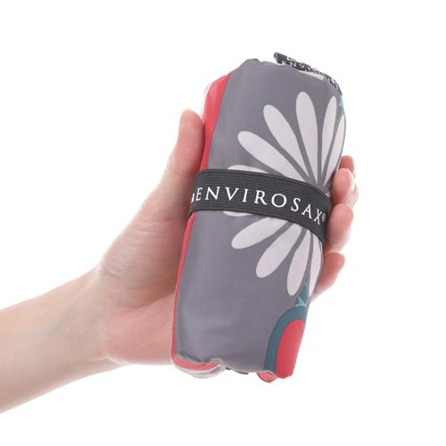 エンビロサックス 保冷レジカゴ用バッグ ENVIROSAX SK4