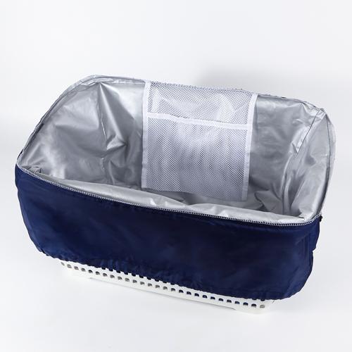 エンビロサックス 保冷レジカゴ用バッグ ENVIROSAX TK5