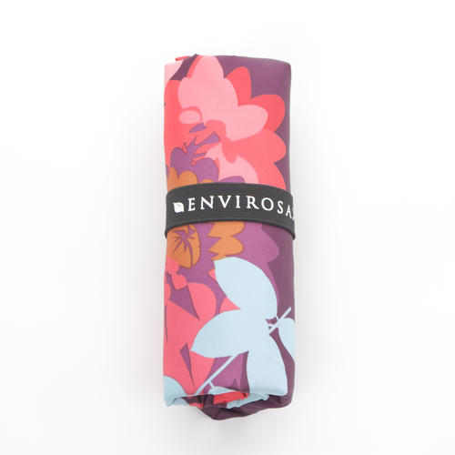 エンビロサックス 保冷保温エコバッグ ブルーム ENVIROSAX Bloom BAG2
