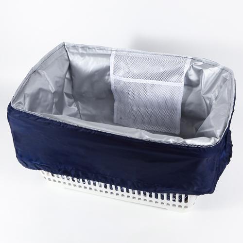 エンビロサックス 保冷レジカゴ用バッグ ENVIROSAX TK1