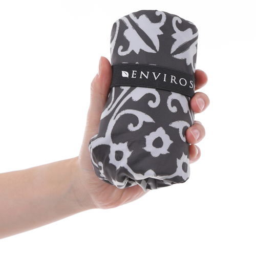 エンビロサックス 保冷レジカゴ用バッグ ENVIROSAX ET1