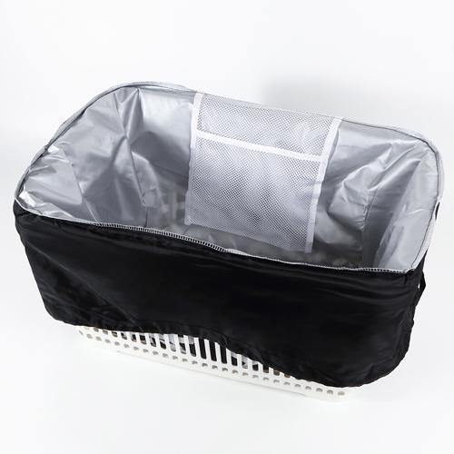 エンビロサックス 保冷レジカゴ用バッグ ENVIROSAX ET3