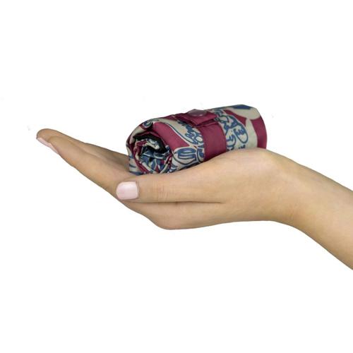 エンビロサックス エコバッグ オリエンタルスパイス ENVIROSAX Oriental Spice BAG3