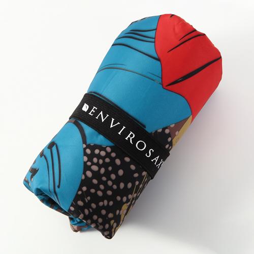 エンビロサックス 保冷レジカゴ用バッグ ENVIROSAX MT1