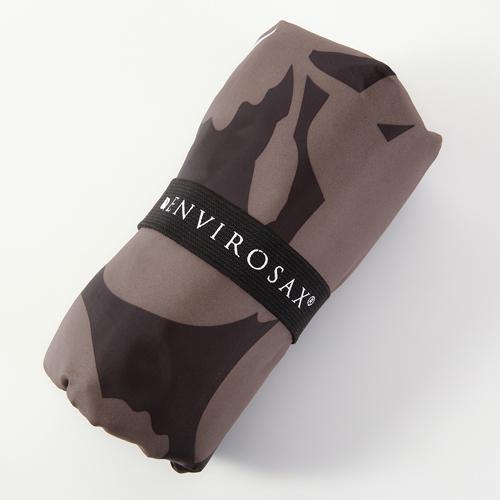 エンビロサックス 保冷レジカゴ用バッグ ENVIROSAX SM5