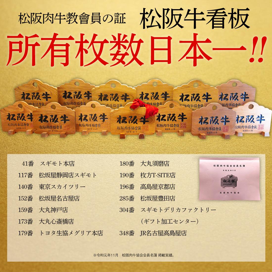 松阪牛 サーロインステーキ【冷凍配送】 1枚(180g) 単位 枚数をお選び下さい。