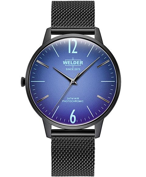 WELDER SLIM 3HANDS 42MM WRS408