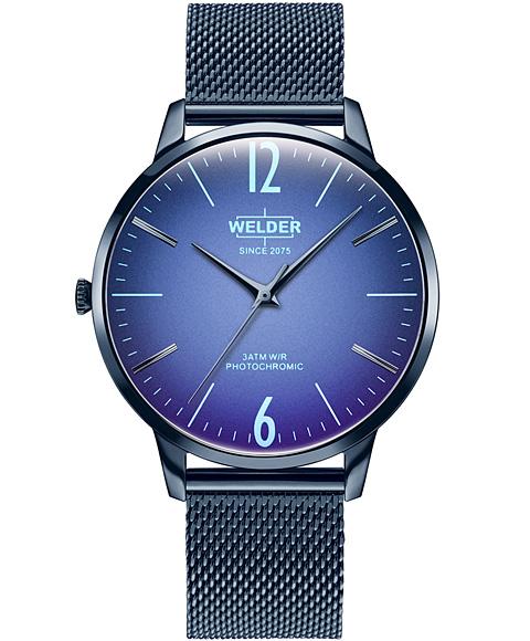 WELDER SLIM 3HANDS 42MM WRS407