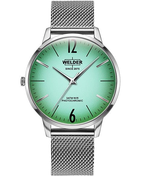 WELDER SLIM 3HANDS 42MM WRS406
