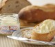 りんどう湖ファミリー牧場 ジャージー 発酵バター 100g
