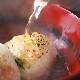 おむすび味噌 「ゴマ」  エピナールオリジナル