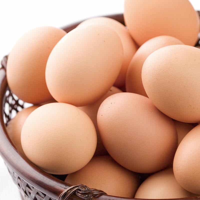 稲見商店 特選「那須御養卵 極」 30個入