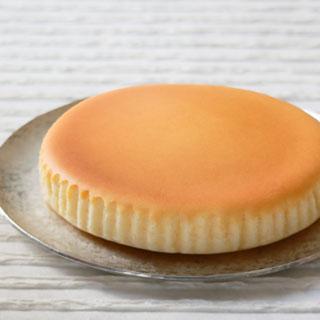 御用邸チーズケーキ 正規取扱店 賞味期限7/30
