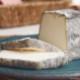 今牧場 チーズ工房 茶臼岳 山羊熟成チーズ
