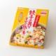 餃子の具でまぜご飯の素を作ってみた まぜご飯の素 宮島醤油