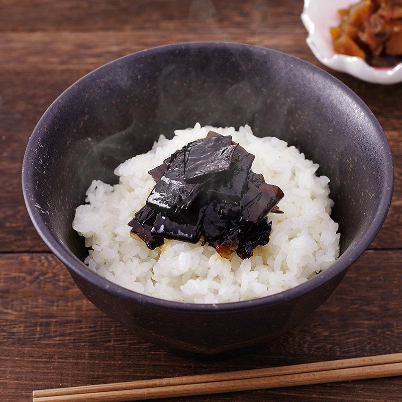 2019年度 栃木の特A米 那須そだち こしひかり  3kg