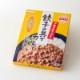 餃子の具でカレーを作ってみた レトルトカレー 宮島醤油