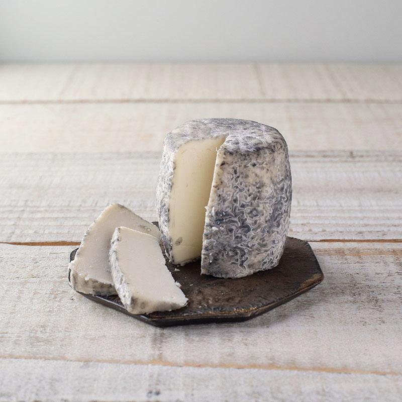 今牧場 チーズ工房 熟成チーズ なすの