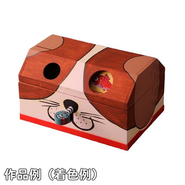 子供DIY 木工工作キット 宝箱 まとめ買い28セット