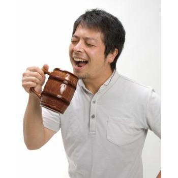 ビア樽ジョッキ    パーティーグッズ・パーティー雑貨・二次会・コンパ