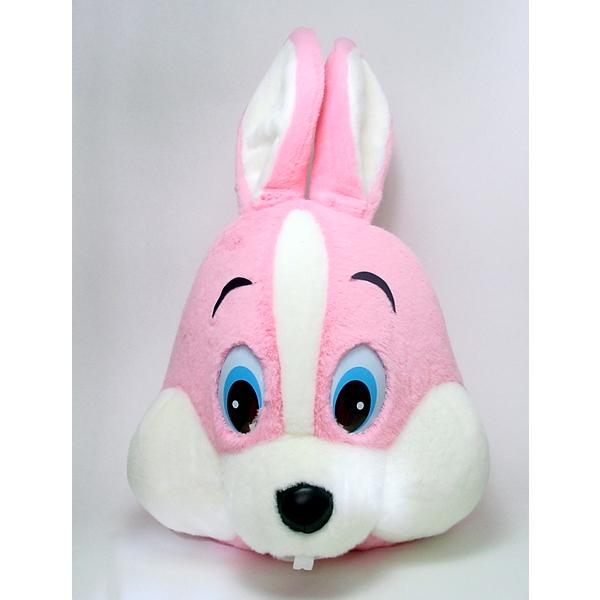着ぐるみ[きぐるみ] うさぎ[ウサギ・兎]