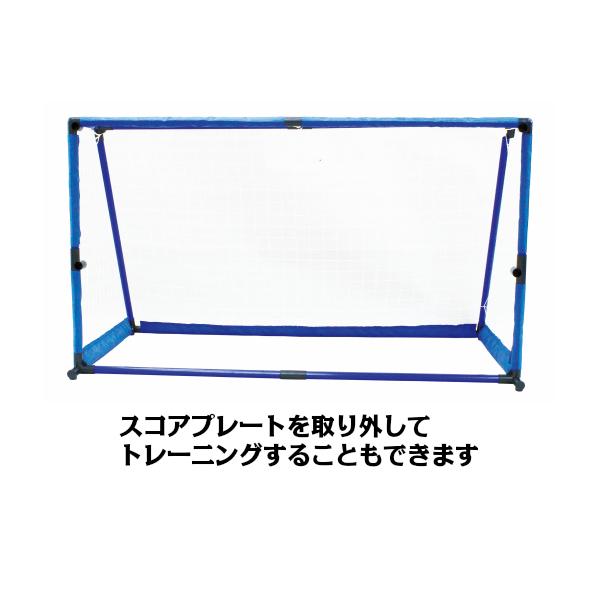 サッカーナイン    パーティグッズ・パーティー用品