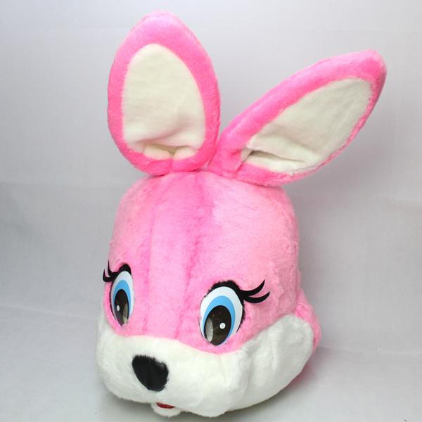 着ぐるみ[きぐるみ] うさぎ[ウサギ・兔]