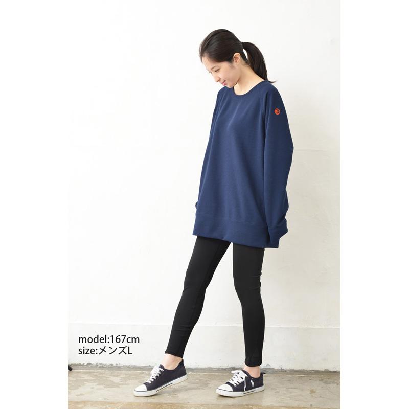 【完売】 紫外線対策  UVカットワッフルTシャツ 長袖