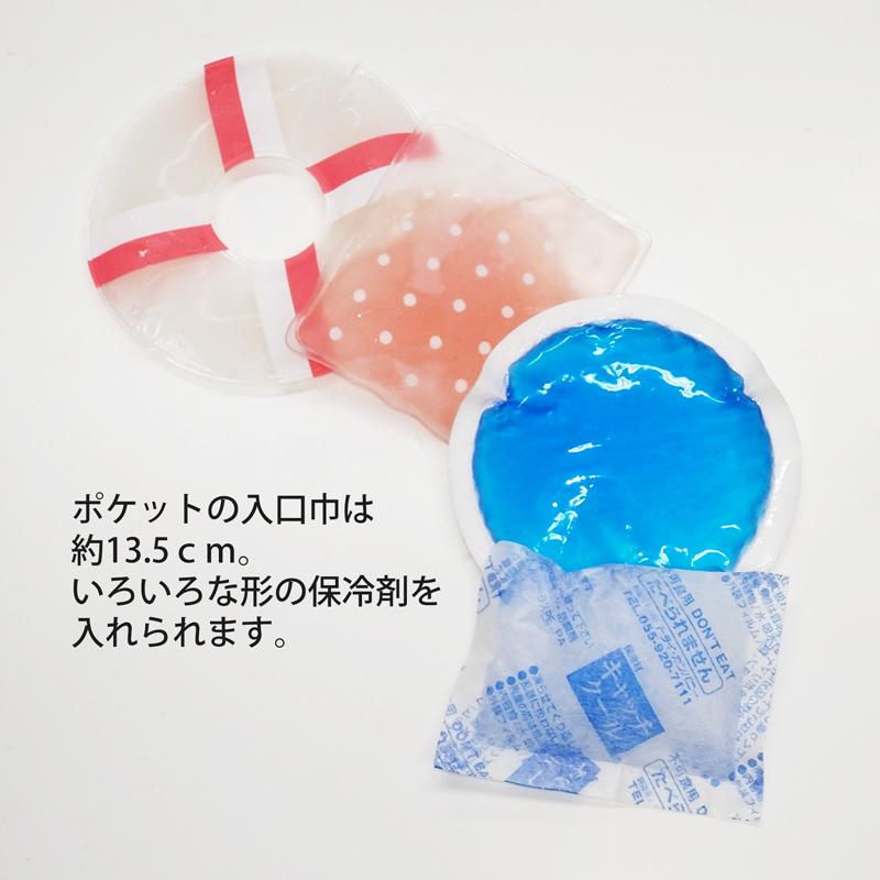 ノーブルハット つばの長い帽子 女性用 紫外線対策