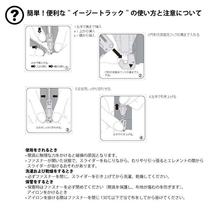 ガールズ・サンプロテクトメッシュパーカー ブルードット 子供用 紫外線対策