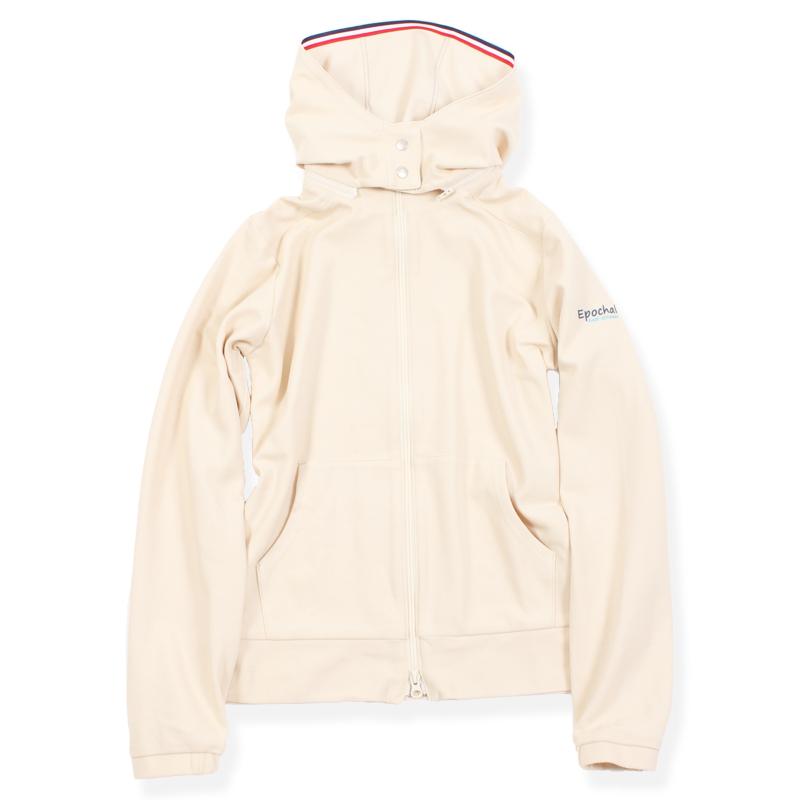 ご予約製品 パーフェクトジャケット レディース ベージュ 5月中旬より順次ご発送