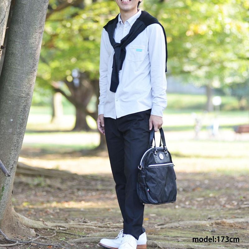 UVカット メンズクールシャツ 男性の紫外線対策 エポカル