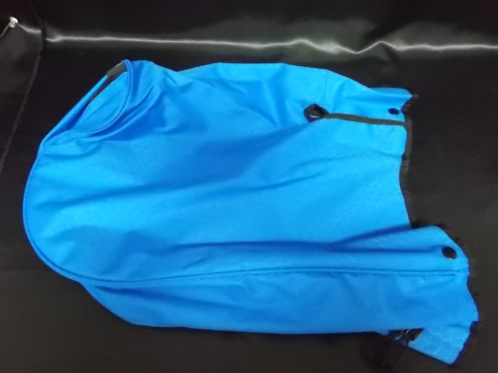 ScottyCameron Cart Bag with Headcovers set Blue/White スコッティキャメロン 2019 カートバッグ ヘッドカバー5点付 200本限定