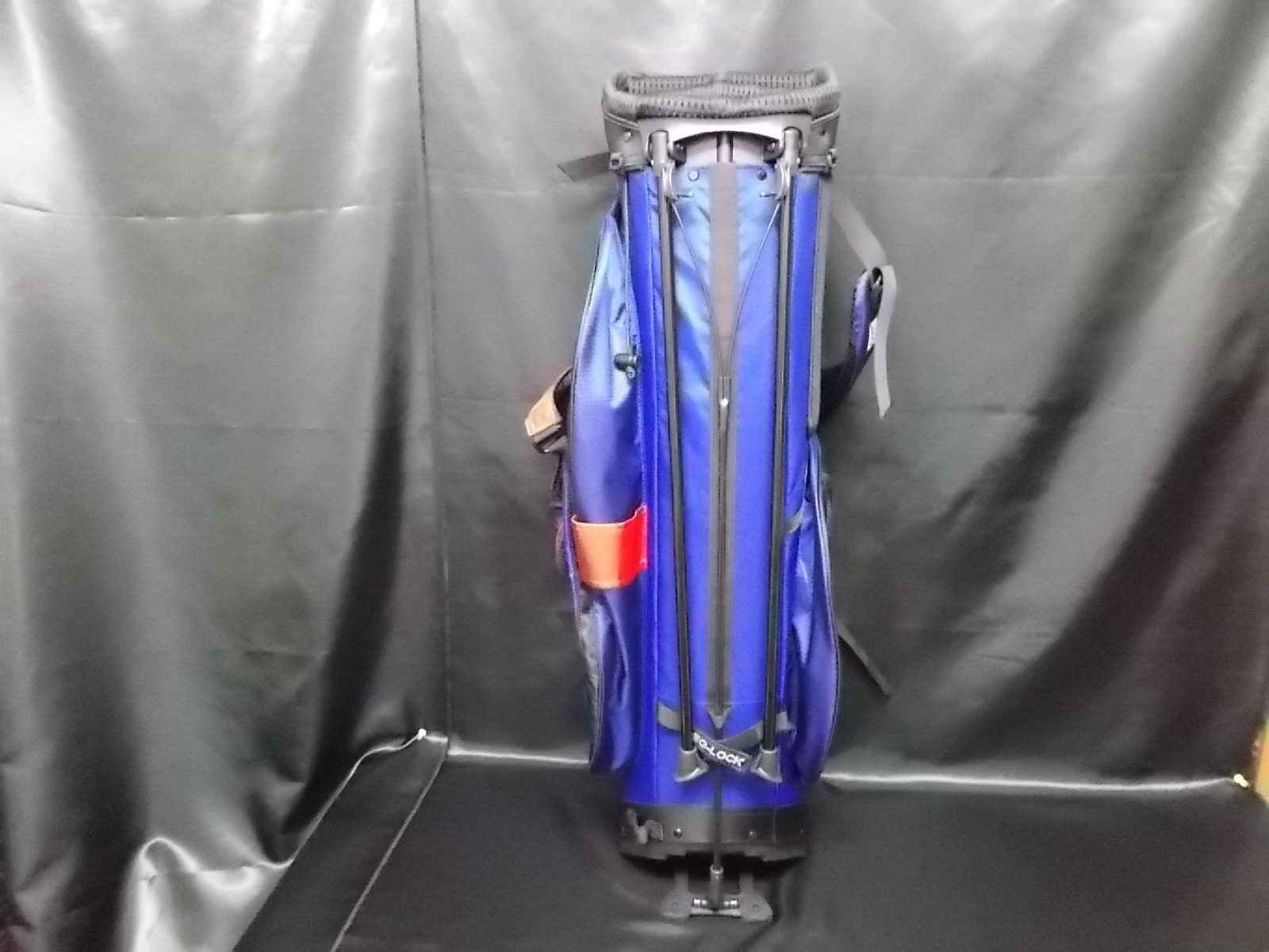ScottyCameron 2018 Circle T Americana Ryder Cup stand bag Limited スコッティキャメロン 2018 ライダーカップ記念 アメリカーナ スタンドバッグ