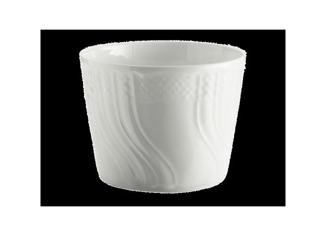 ベッキオジノリ ホワイト小鉢220cc