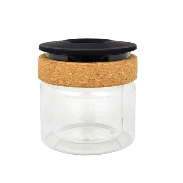 Jar Sealing Lid [IKAWA]