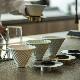 Coffee Dripper - Mellow -