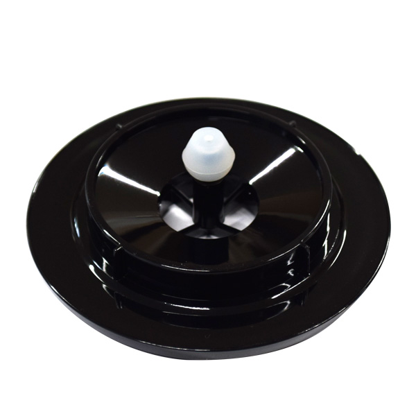 Clever Dripper / Water Control Ball&Silicon ring set