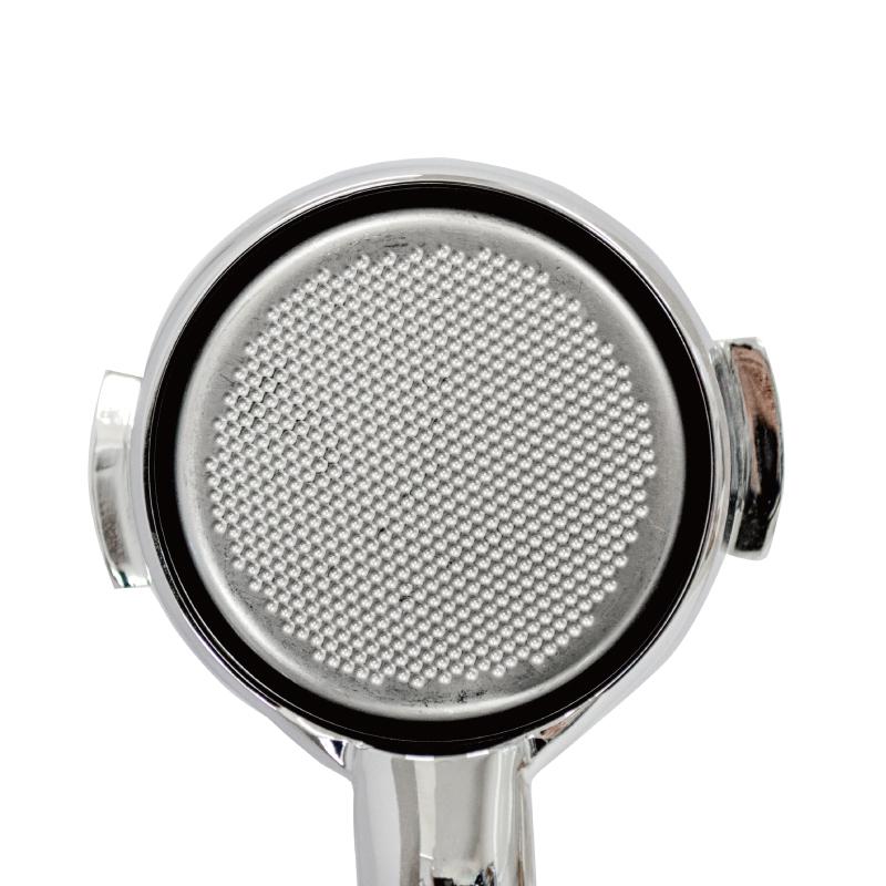 Naked filter holder  [ボトムレスフィルター] 21g