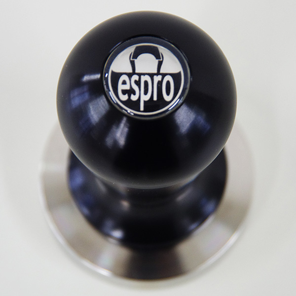 Calibrated Tampers - 30 lb force / 58mm