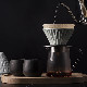 Coffee Dripper - Smooth -