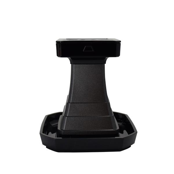 ローストカラーアナライザー |CM-100+  [焼豆計測器]