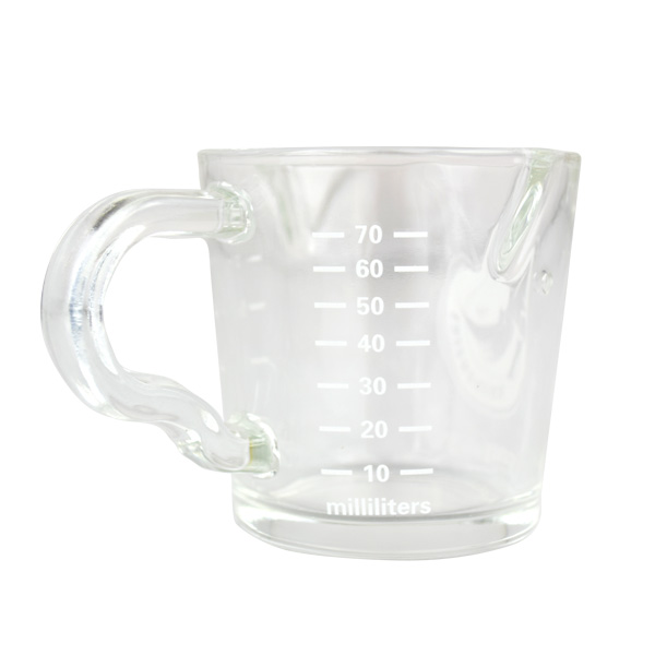 Rhinowares Shot Pitcher 3oz