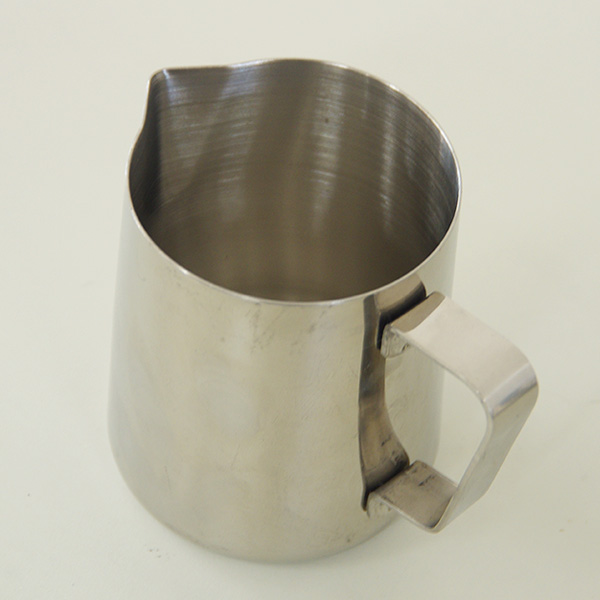 Tapered Jug with spout (UPDATEver.2012) [UPDATE] / 20oz